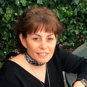María Luz Sancho