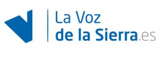 Archivo Ana Isabel Balandín en la voz de la sierra